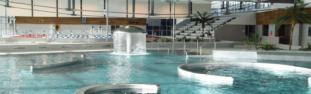 Sceneo office du tourisme de saint omer for Piscine de saint omer