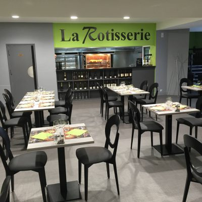 Restaurants th mes office de tourisme et des congr s du pays de saint omer - Office de tourisme st omer ...